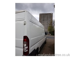 Cheap removal Van House removals, clearances Coventry, West Midlands