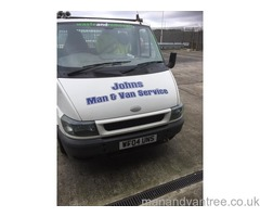 Fully licensed waste rubbish clearance and removal service Plymouth, Devon