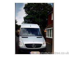 Y.A.M Removal Service  Horsham, West Sussex