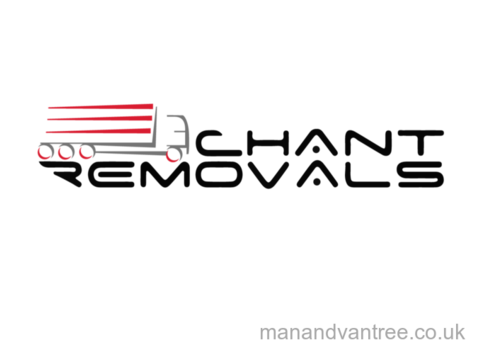 Chant Removals in Salisbury and the surrounding areas