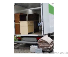WATFORD MOVERS & NATIONAL MOVERS & Delivery EBay Gumtree