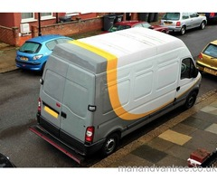 Look at ALL PICTURES. CHEAP Removals Man and Van. Woolwich Greenwich Welling Blackheath Sidcup etc.