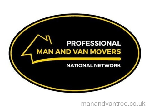 Man and van removals and clearance Maidenhead
