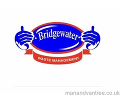Waste management service - Same day waste removal service - Jobs from £20 call 07522730920