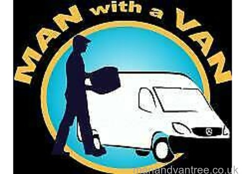 Man and luton Van hire, House, Office, Move, Rubbish Removals, Ikea, Piano, Furniture, Nationwide
