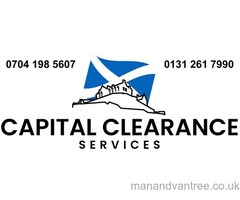 Same Day Service - Rubbish, Garage - Waste Disposal - Junk Removal - Garden Clearance/Collection