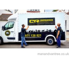 CHEAP ESSEX REMOVALS MAN & VAN HIRE SERVICE – House removals