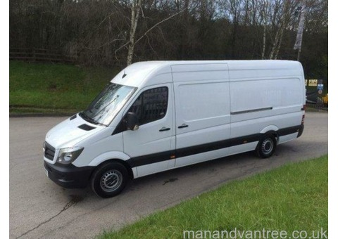CHEAP MAN AND VAN HIRE GLASGOW ALL AREAS FULL REMOVALS