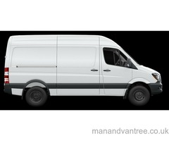 MAN AND VAN REMOVAL VERY LOW PRICE QUICK SERVICE HOUNSLOW, SOUTHALL
