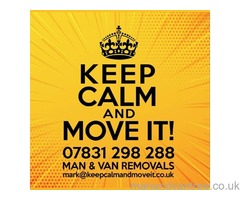 Competitive Reliable Removals Tailored Around You And Your Family