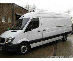 CHEAPEST MAN WITH VAN SERVICES REMOVALS 24/7 LAST MINUTE BOOKINGS