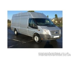 MAN AND VAN HIRE MOVING HOUSE, FLAT, OFFICE BRISLINGTON BRISTOL