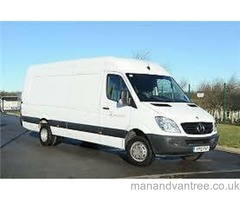 CHEAPEST INTERNATIONAL MOVES, REMOVALS, BIG VAN FOR EUROPE