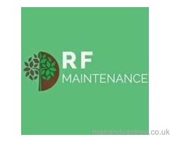 RF Maintenance Garden Tidyups, Tree's & Hedges cut, Lawn cutting, Rubbish Clearance Whickham