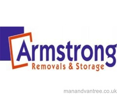 ARMSTRONG & DEVON MOVE REMOVALS