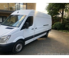 CHEAP,RELIABLE 24/7 MAN AND VAN HOUSE OFFICE STUDENTS REMOVALS TRANSIT AND LUTON VAN HIRE