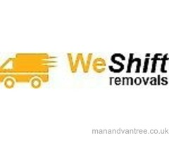 Rubbish Removals - ALL ASPECTS OF REMOVALS