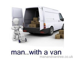 Will Beat any Quotes,Cheapest Man & Van in All Removals/Pickups etc Best Service,24/7