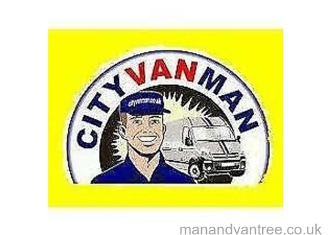 CHEAP MAN AND VAN LIVERPOOL 24/7 FAST RELIABLE REMOVALS SERVICE