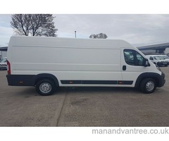 Man And Van   Removal Service   Local Drivers   Low Fixed Rates   No Hidden Charges