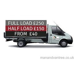RUBBISH-WASTE-JUNK REMOVAL CLEARANCE 'WE RECYCLE MORE TO COST YOU LESS'