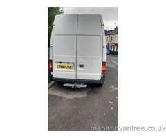 Cheap Man and Van services Coventry