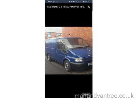 Man and van services rubbish removal single items clearances scrap metal