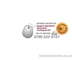 Courier Service – Local or Distance Bradford