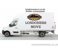 Londoners Move Is Here For you moving companies London