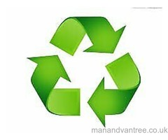 Household and Garden Waste Removal Service - Fully Licenced - Cheaper than a Skip