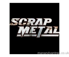 Free Scrap Metal Collection Service Fast Free And Friendly