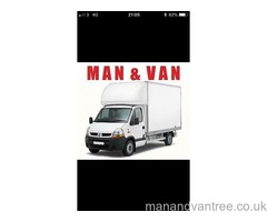 MAN AND VAN, HOUSE REMOVAL, HOUSE CLEARANCE, RUBBISH FURNITURE DISPOSAL SERVICE IN ATHERTON