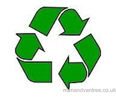 C&M Metal and waste rubbish removal, SCRAP METAL WANTED