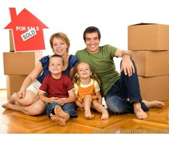 REMOVALS SERVICES, MAN AND VAN COMPANY, RUBBISH CLEARANCE