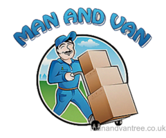 REMOVAL MAN & VAN SERVICES CARDIFF