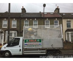 Waste, rubbish, houses, gardens Clarence Free Scrap metal collection