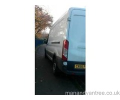 Advanced man and van services, 07470004050, removals, available 7 days a week