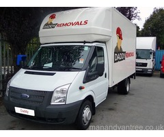 the lowest price house removals company in united kingdom