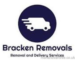 ALL LONDON-UK-EUROPE  Man with Van Removals+Delivery 24/7 Mon-Sun