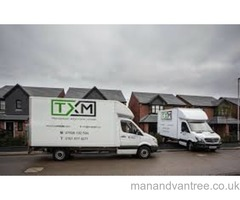 House removals home moves movers man and van office movers domestic removals