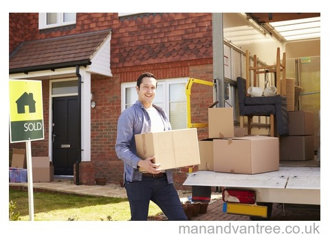 Expert Removals and Waste Clearance Service in Plymouth