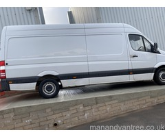 Man and van Liverpool, Tuebrook, Norris Green, Rubbish Removals, House Clearance, House Moves,