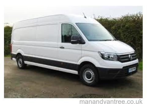 Man and van hire..sofa,bed,dining table collections...Bolton,Leigh,Atherton,Wigan,Chorley,Horwich