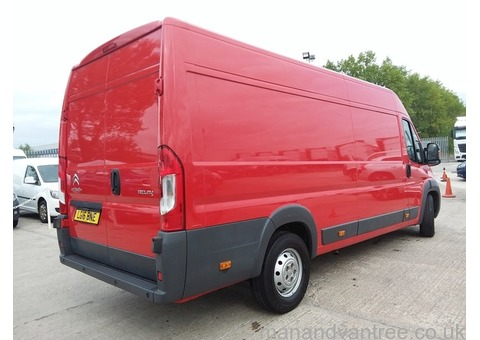 Man and van,North Leeds, west Yorkshire, removals, house move,