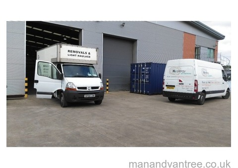 Cowdenbeath man and van services, 07470004050, removals, available 7 days a week