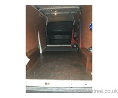 Man and a van service available for furniture pick up . Located in feltham Middlesex 07746661674
