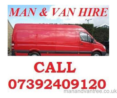 Wolverhampon Man Van Hire House Removal Junk Removal House Clearance Wh-ton Collection Delivery