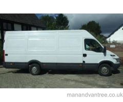 MAN AND VAN HIRE 07563403731 REMOVALS BOLTON,BURY,WHITEFIELD,PRESTWICH,RADCLIFFE,SWINTON,SALFORD ETC