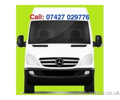 3f741c16c0a04f 1 Cheap Man And Van Removal   Pick Up Service - Yorkshire Bradford Leeds  Otley Harrogate York