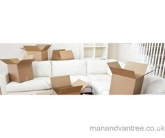 Cheap Man and Van hire Removals Man and van Guildford Ikea Delivery